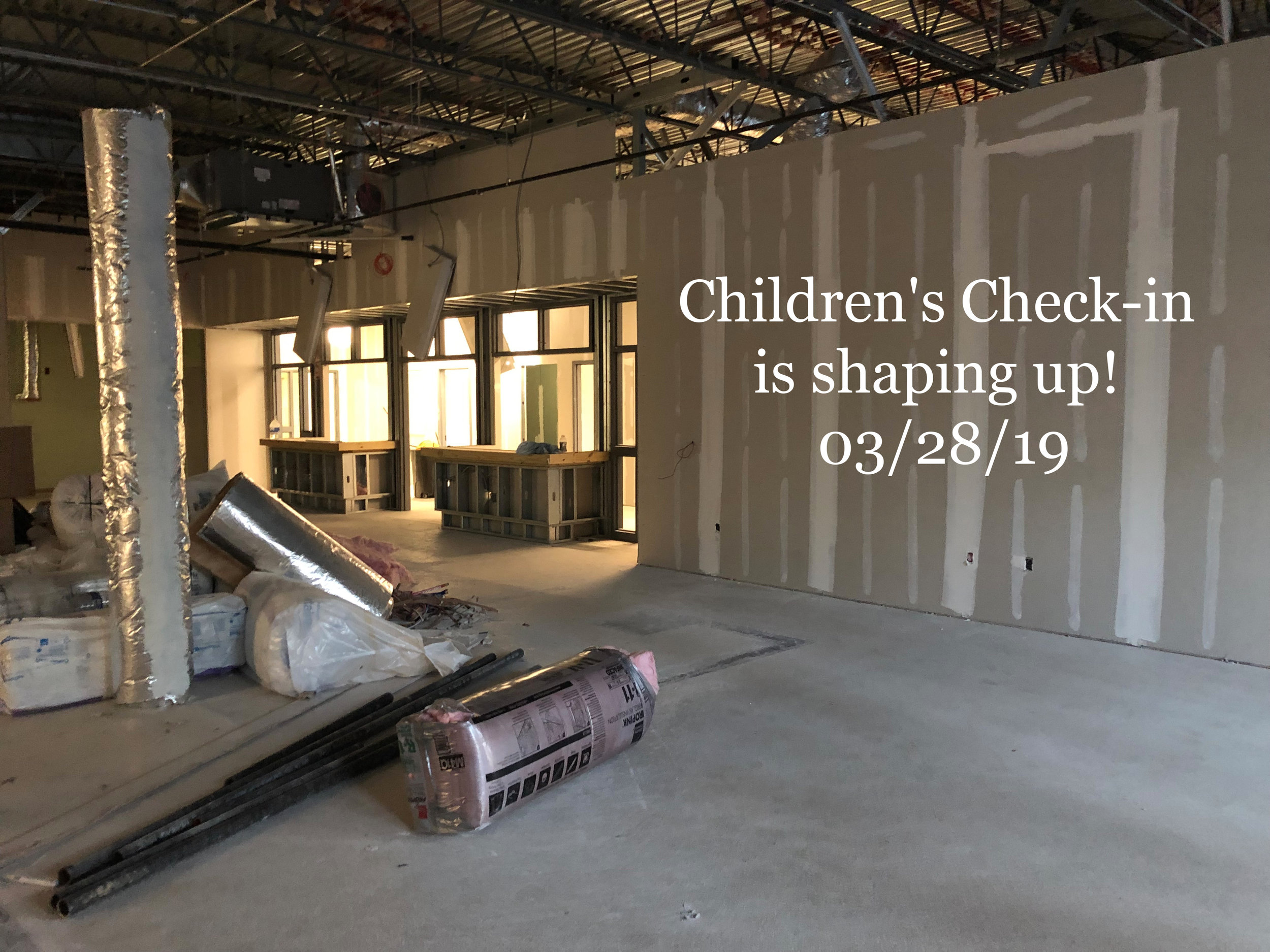 Children's Check-in - 03.28.19.jpg
