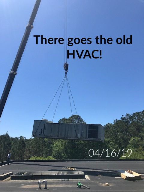 04.16.19 - Out with the old HVAC.jpg