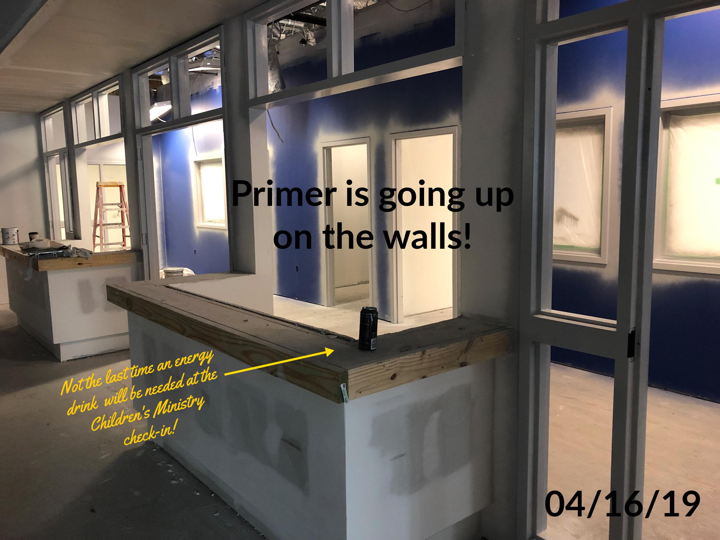 04.16.19 - Primer going up.jpg