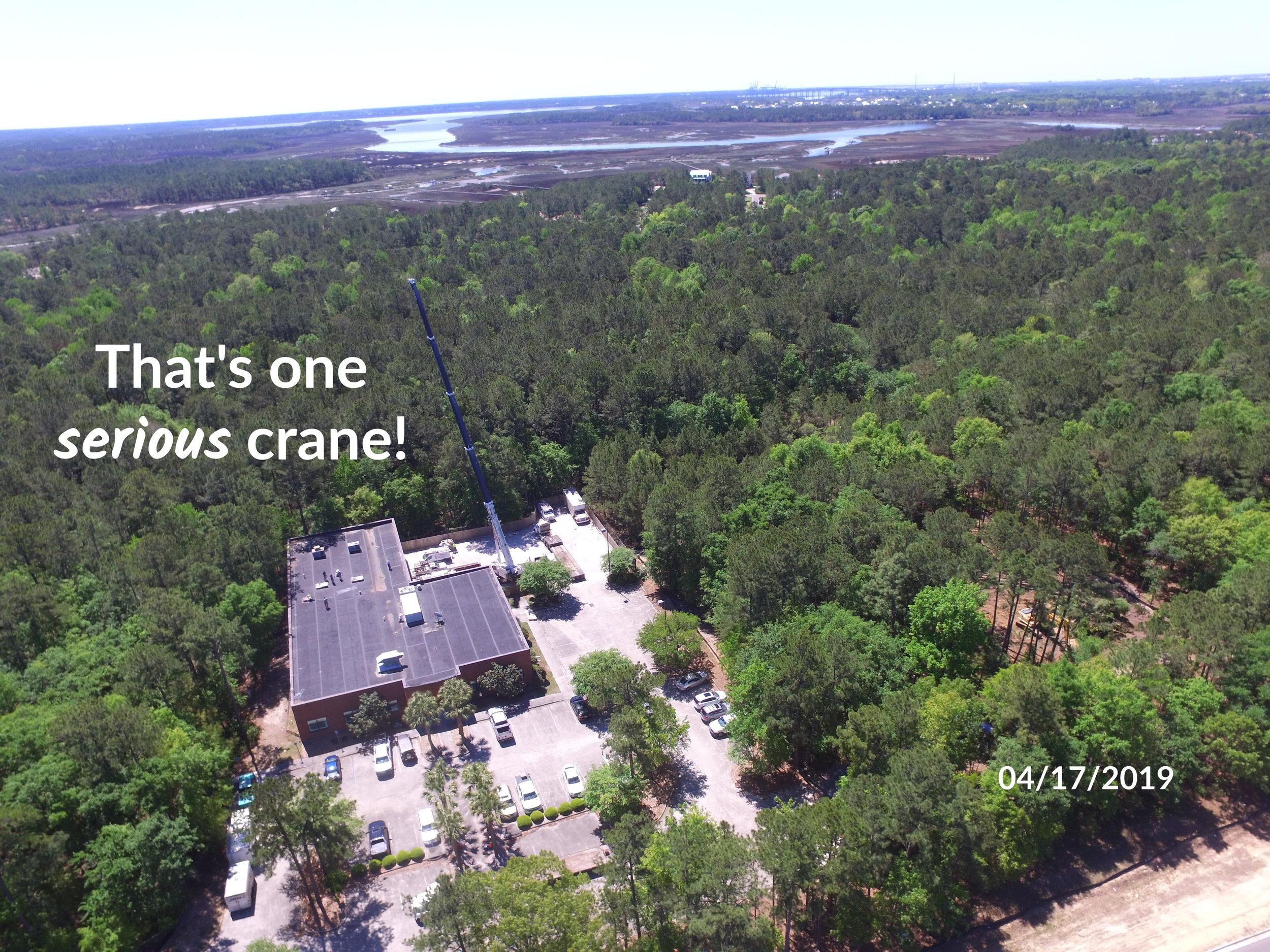 04.17.19 - Drone shot.jpg