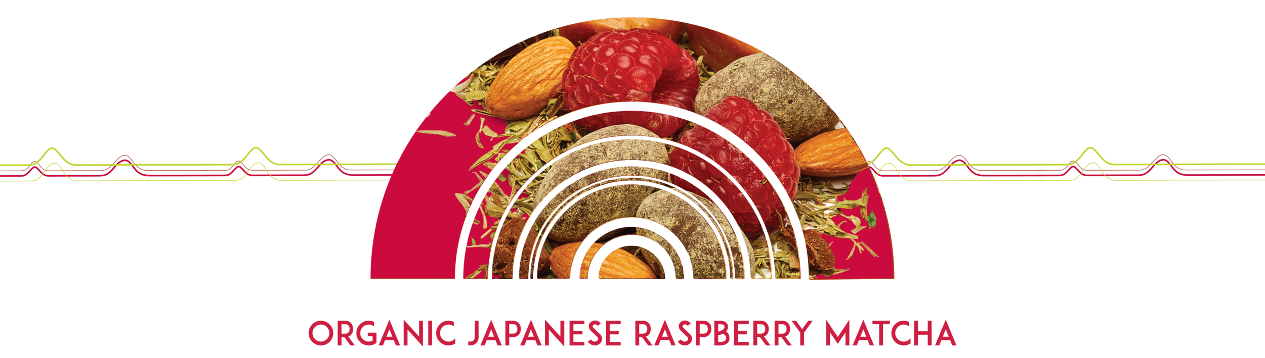 raspberry-banner.png