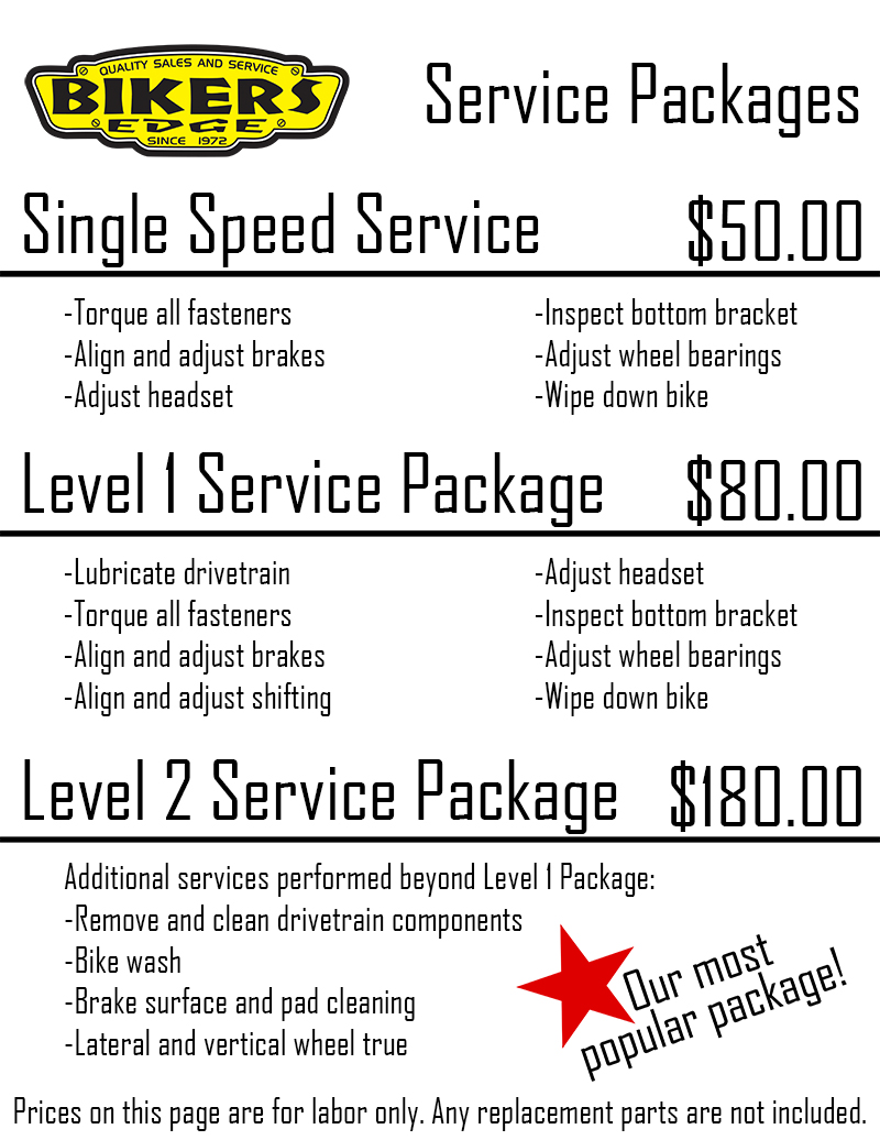 service packages.jpg