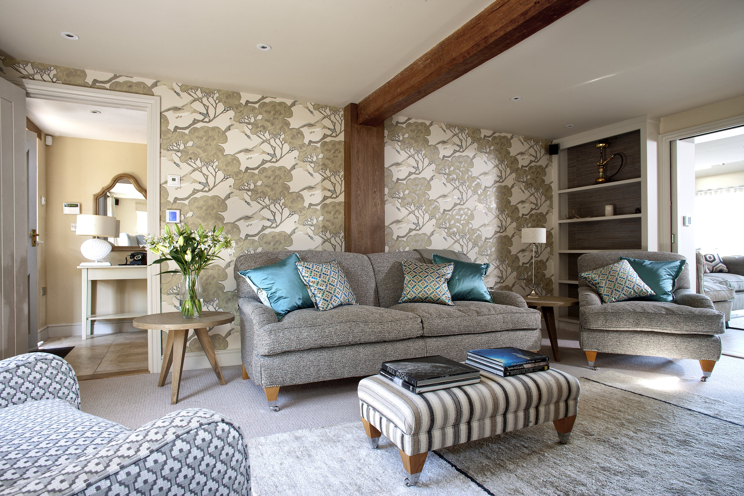 Cotton_Tree_Interiors_Sitting_Room.jpg