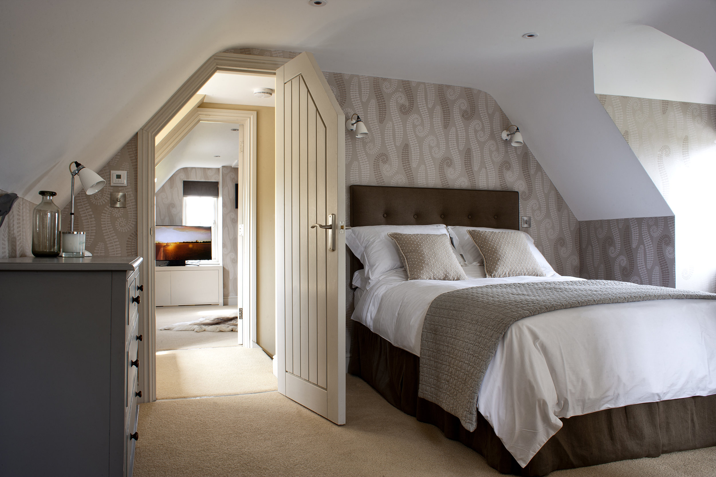 Cotton_Tree_Interiors_Guest_Bedroom.jpg