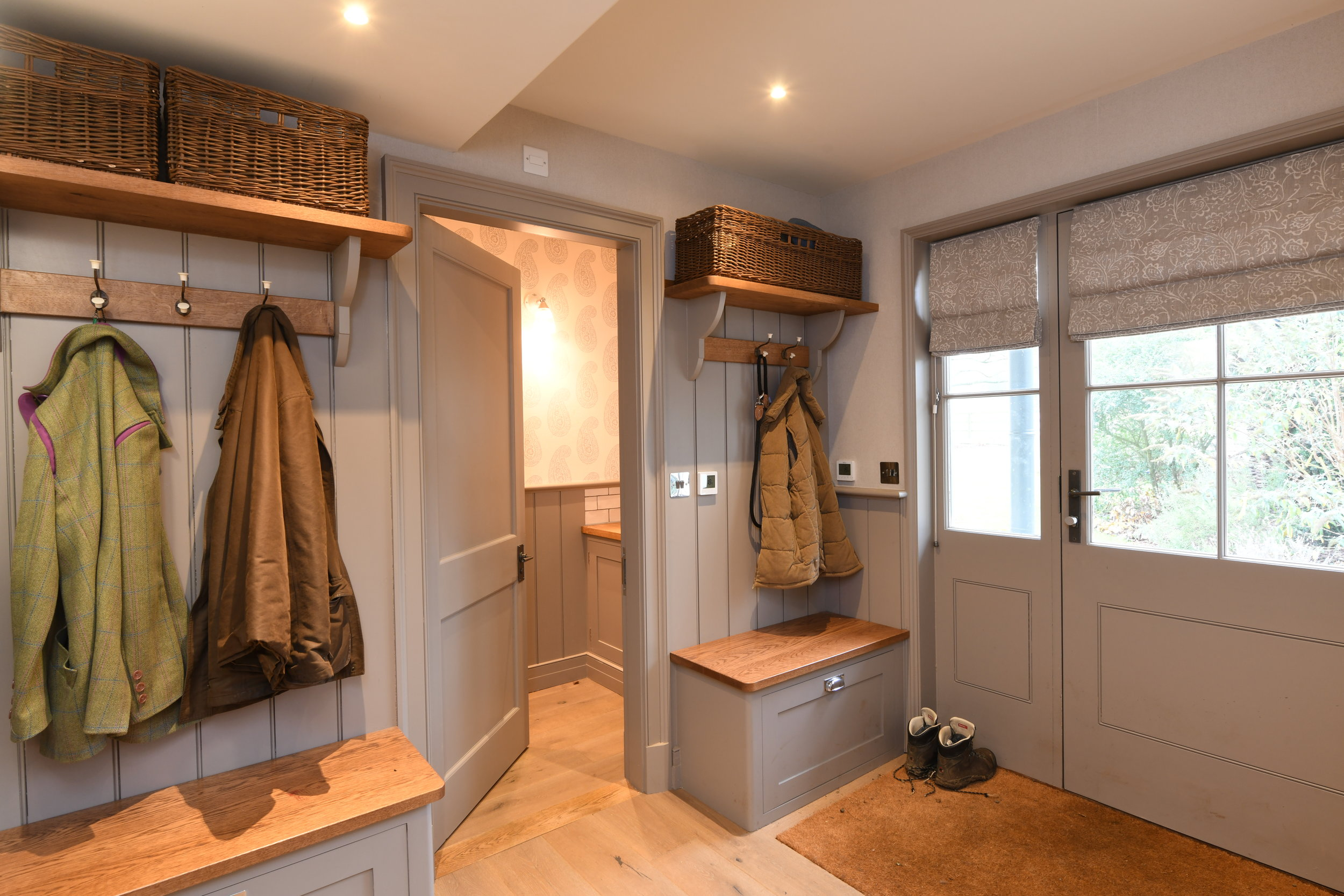 Cotton_Tree_Interiors_Boot_Room.jpg