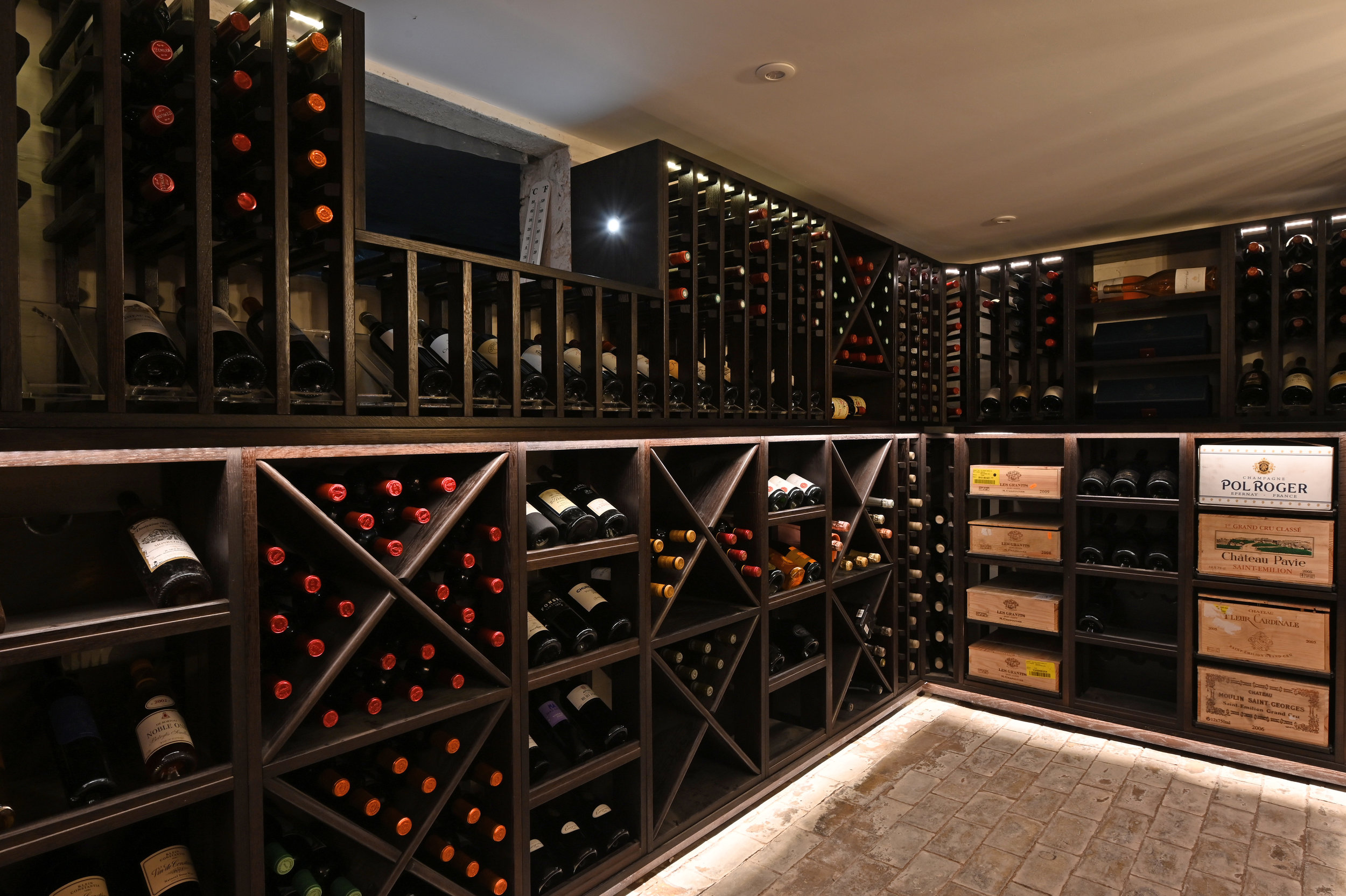 Cotton_Tree_Interiors_Wine_Cellar 7.jpg