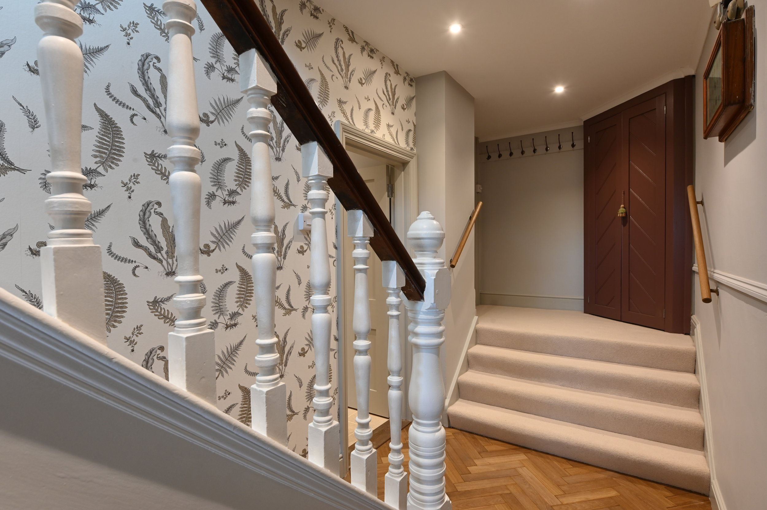 The_Cotton_Tree_Drawing_Dining_Clean_ Lines4.jpg