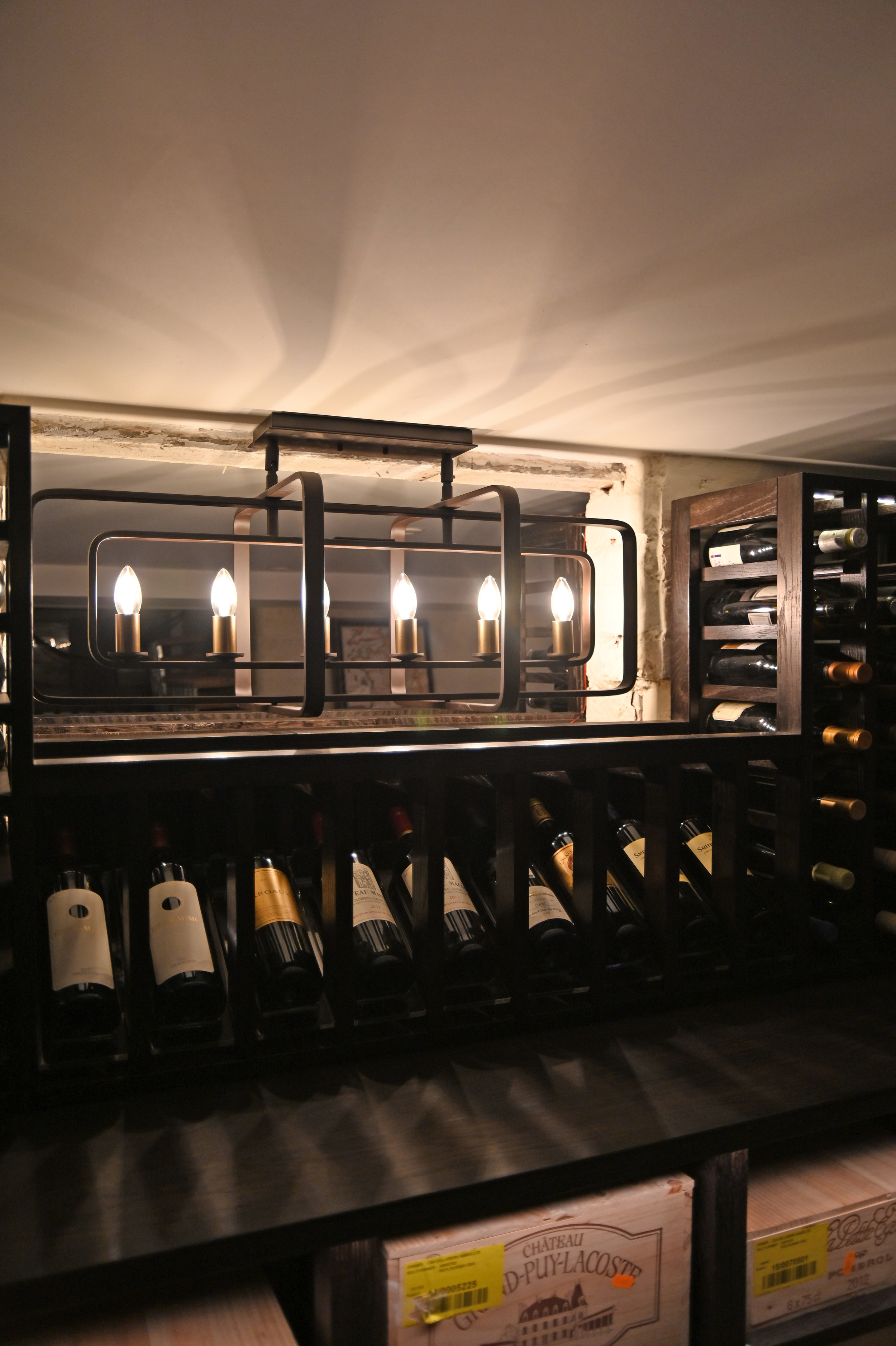 The_Cotton_Tree_Wine_Cellar3.jpg