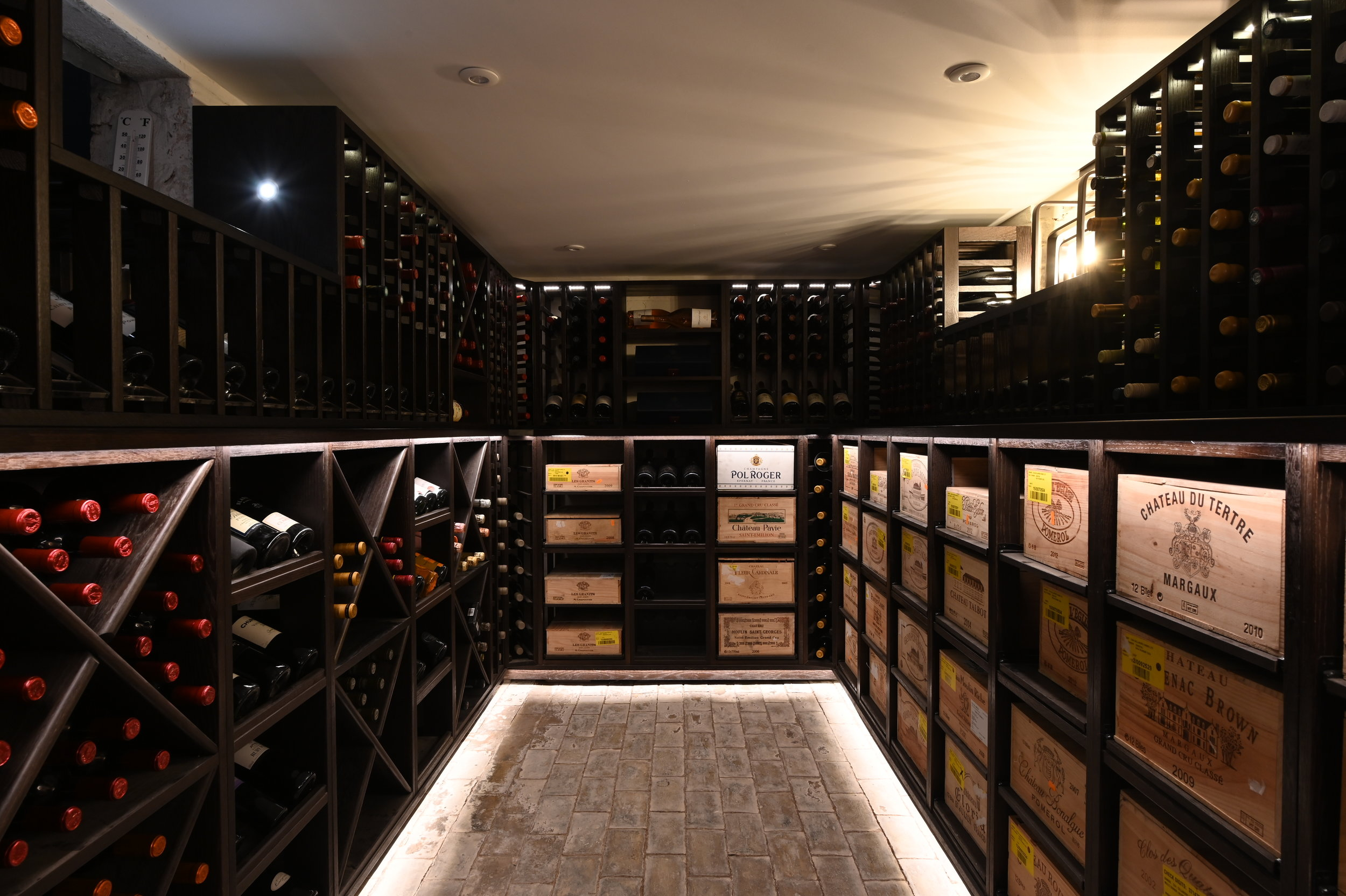The_Cotton_Tree_Wine_Cellar9.jpg