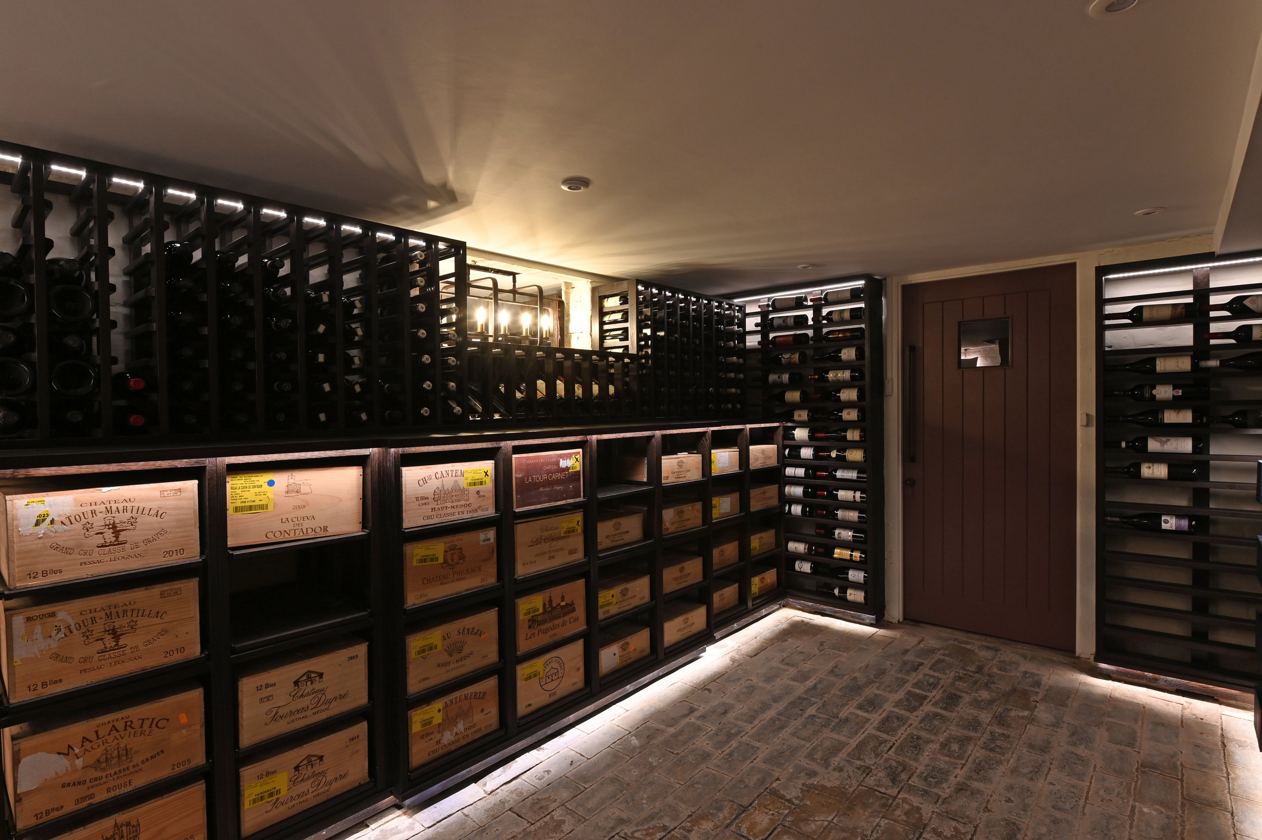 The_Cotton_Tree_Wine_Cellar11.jpg