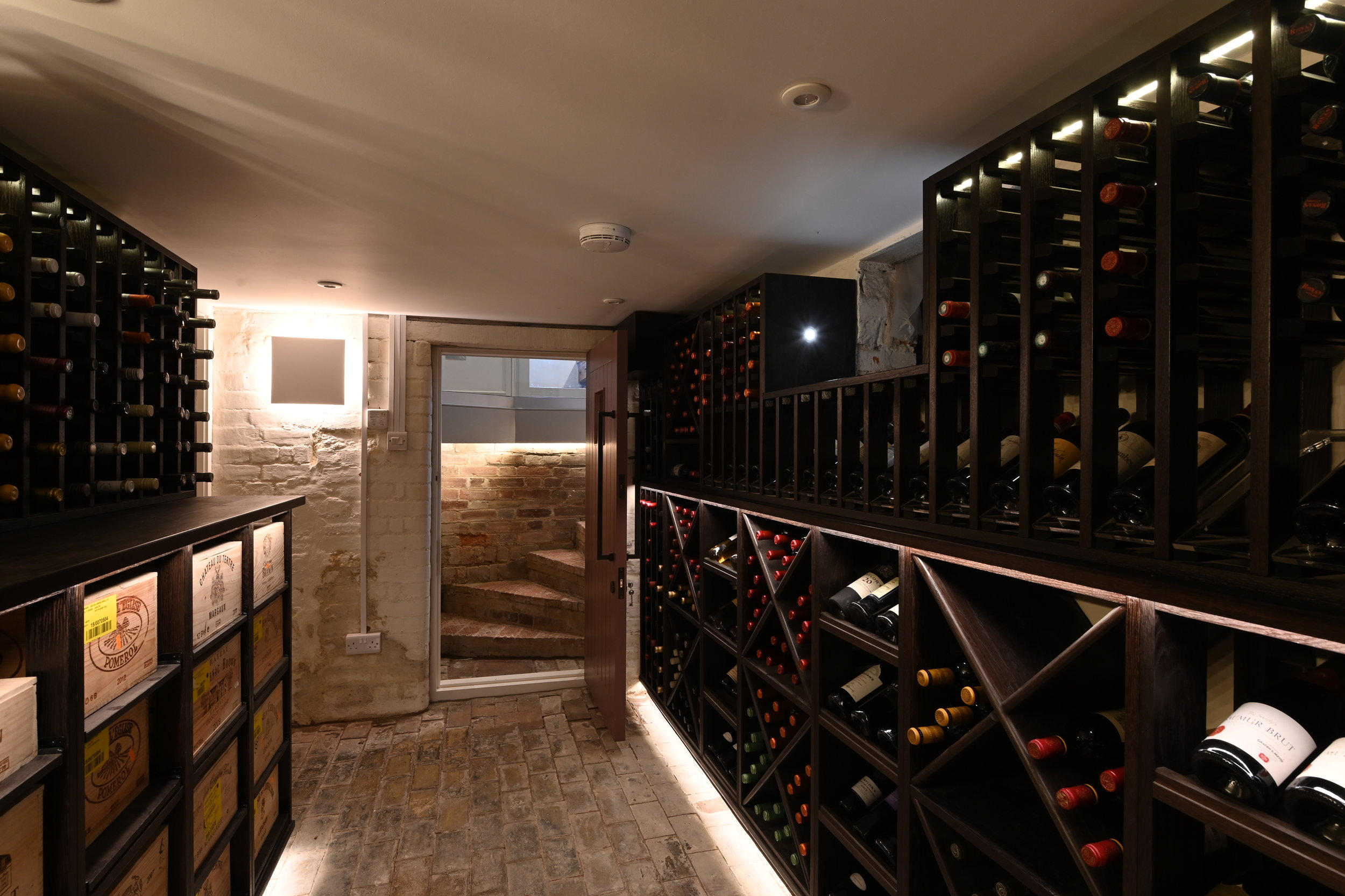The_Cotton_Tree_Wine_Cellar7.jpg