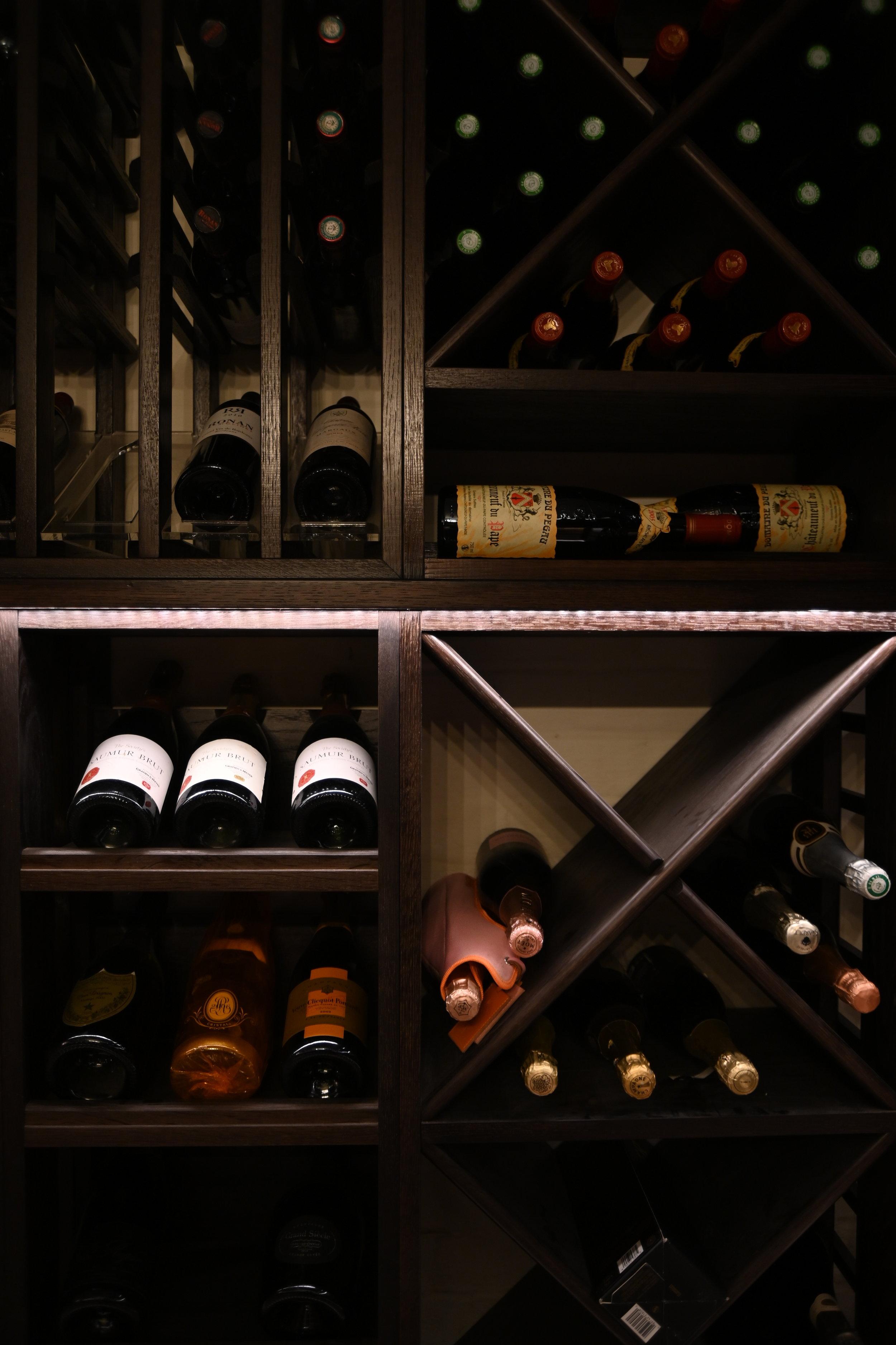 The_Cotton_Tree_Wine_Cellar4.jpg