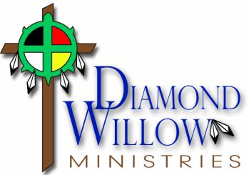 diamond willow.png