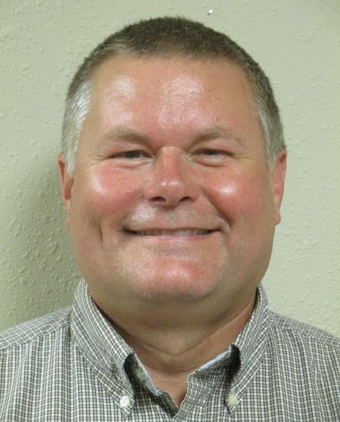 Team Leader - Worship-Wayne Claassen (1).JPG