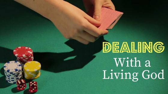 Dealing-2.png