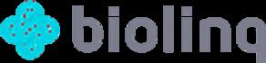 Biolinq logo.png
