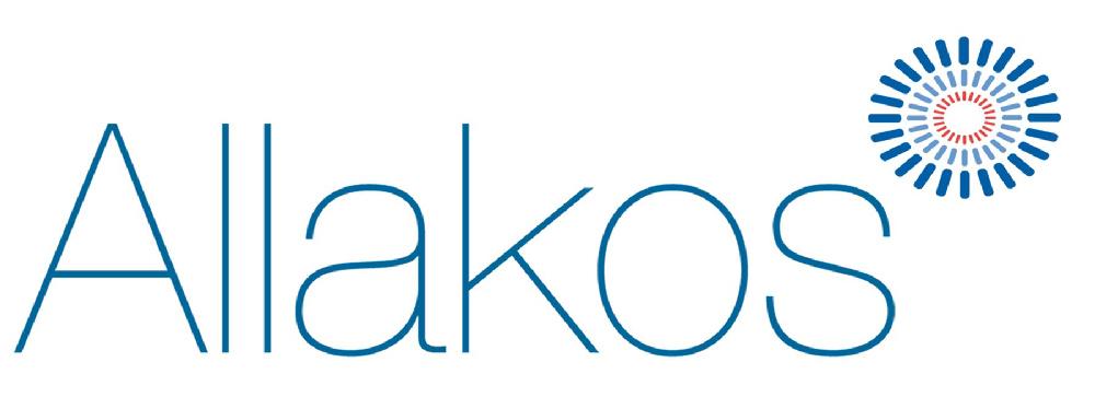 Allakos logo.png