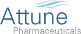attune-pharma-logo.png