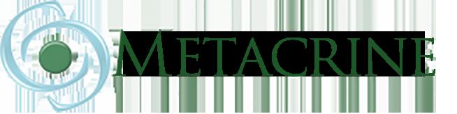 metacrine-logo-2x.png