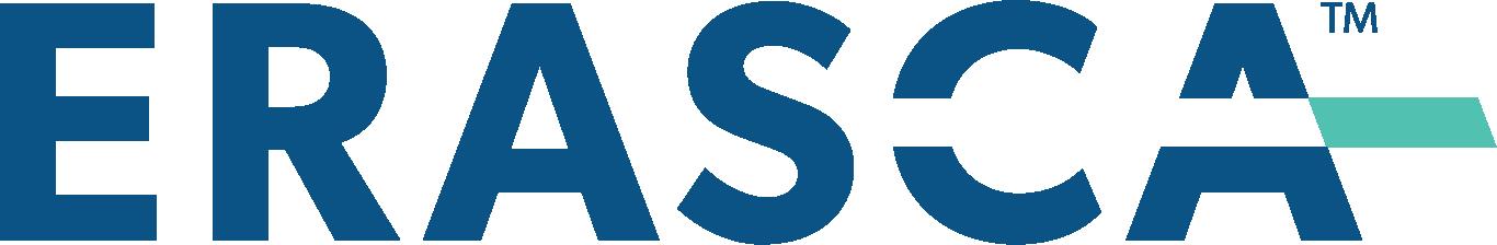 Erasca_Logo_FullColor_RGB_72.png