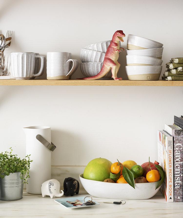 Kitchen_Shelfie.jpg