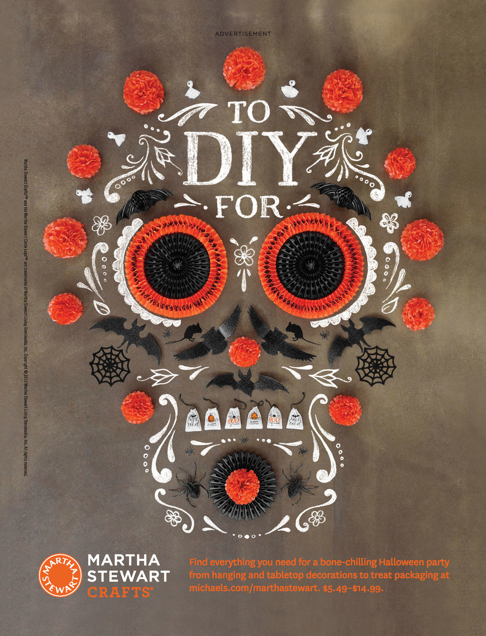 Crafts_Halloween+2015+Mag+Ad+_MSL_8.25x10.875_Final_New1.jpg