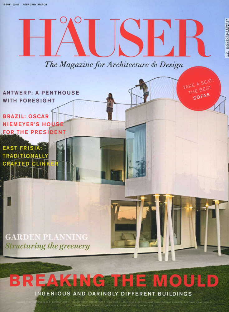HAUSER_FRONT_COVER.jpg