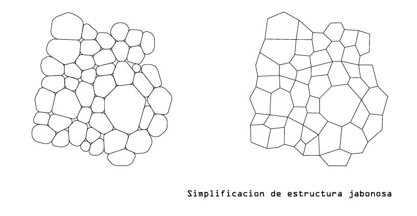estructura jabonosa.jpg