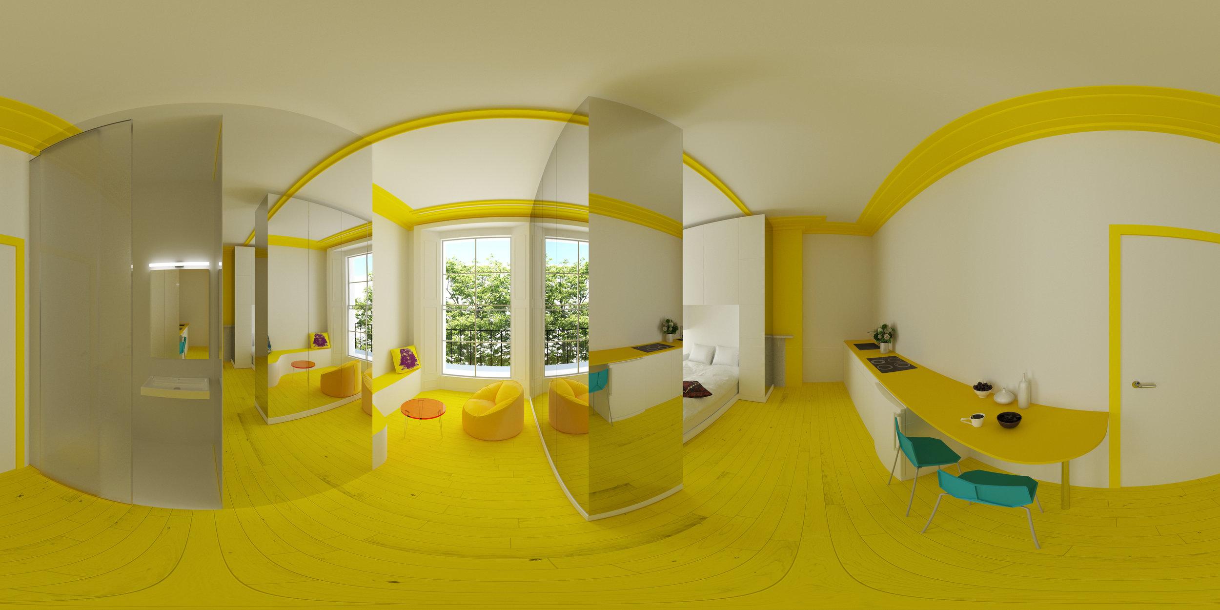 Apartment07_Access.jpg