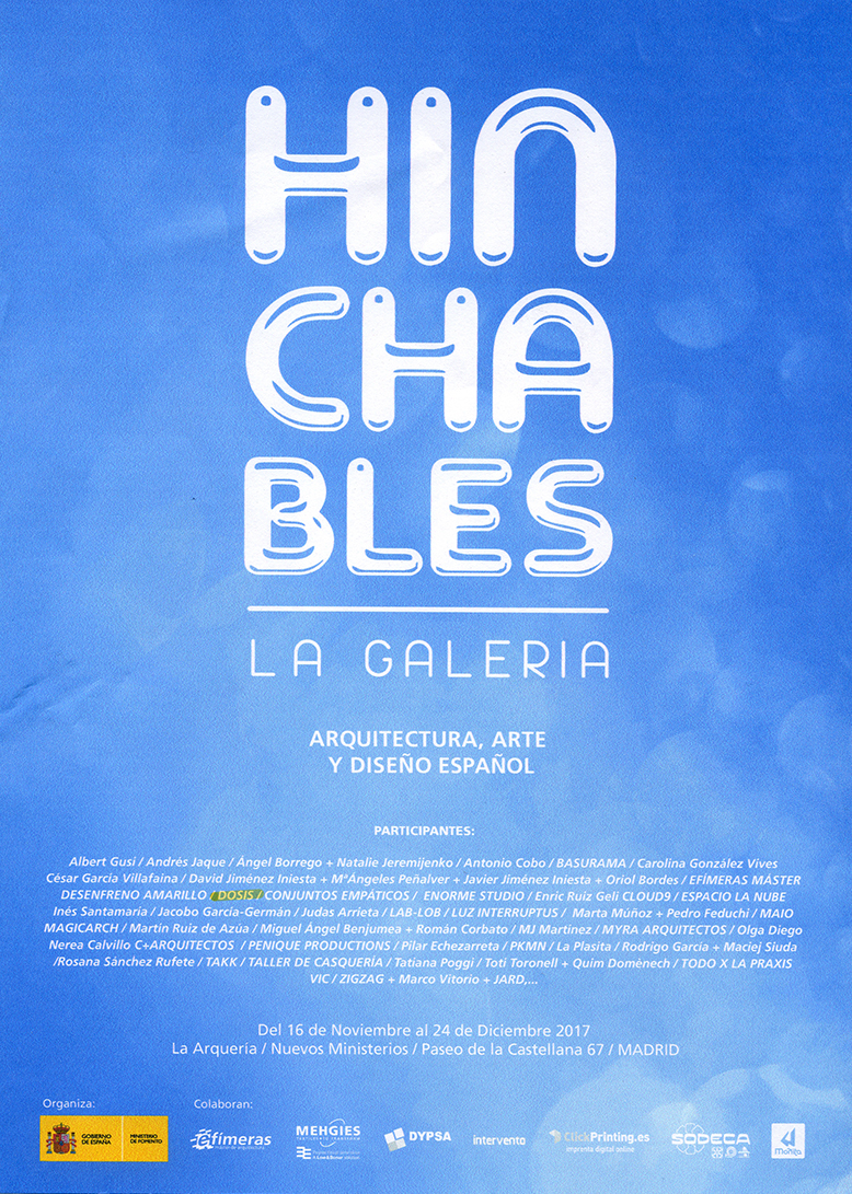 Hinchables_cartel.jpg