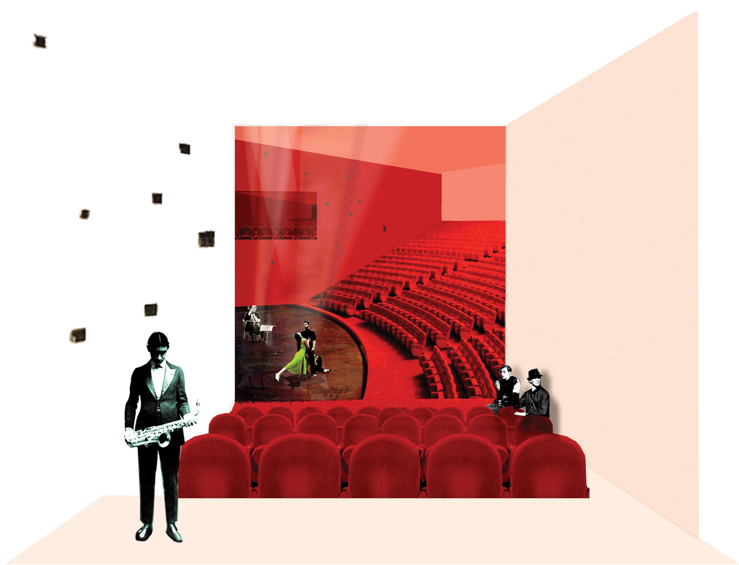 montaje interior_RGB.jpg