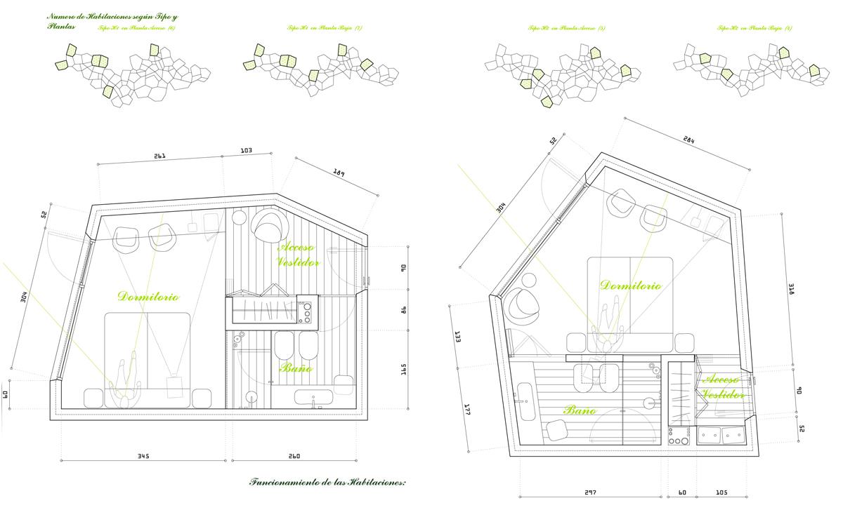 planta habitaciones 1-2.jpg