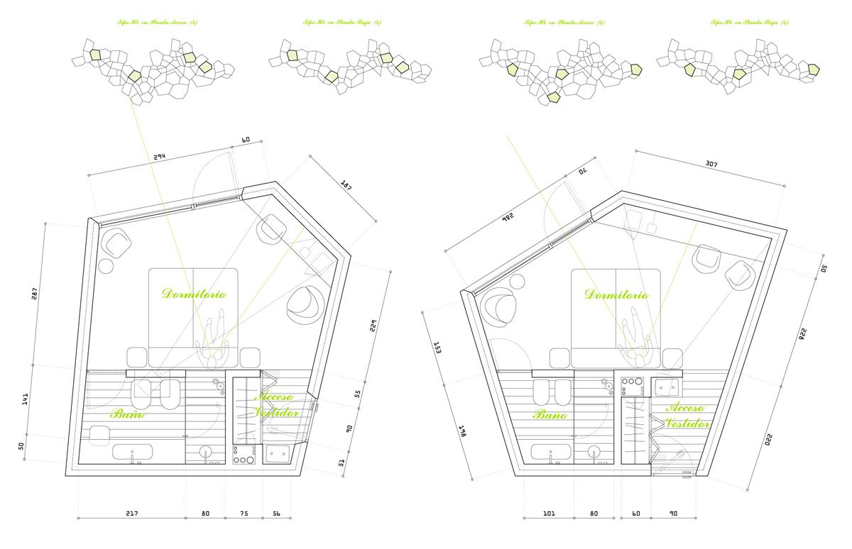 planta habitaciones 3-4.jpg