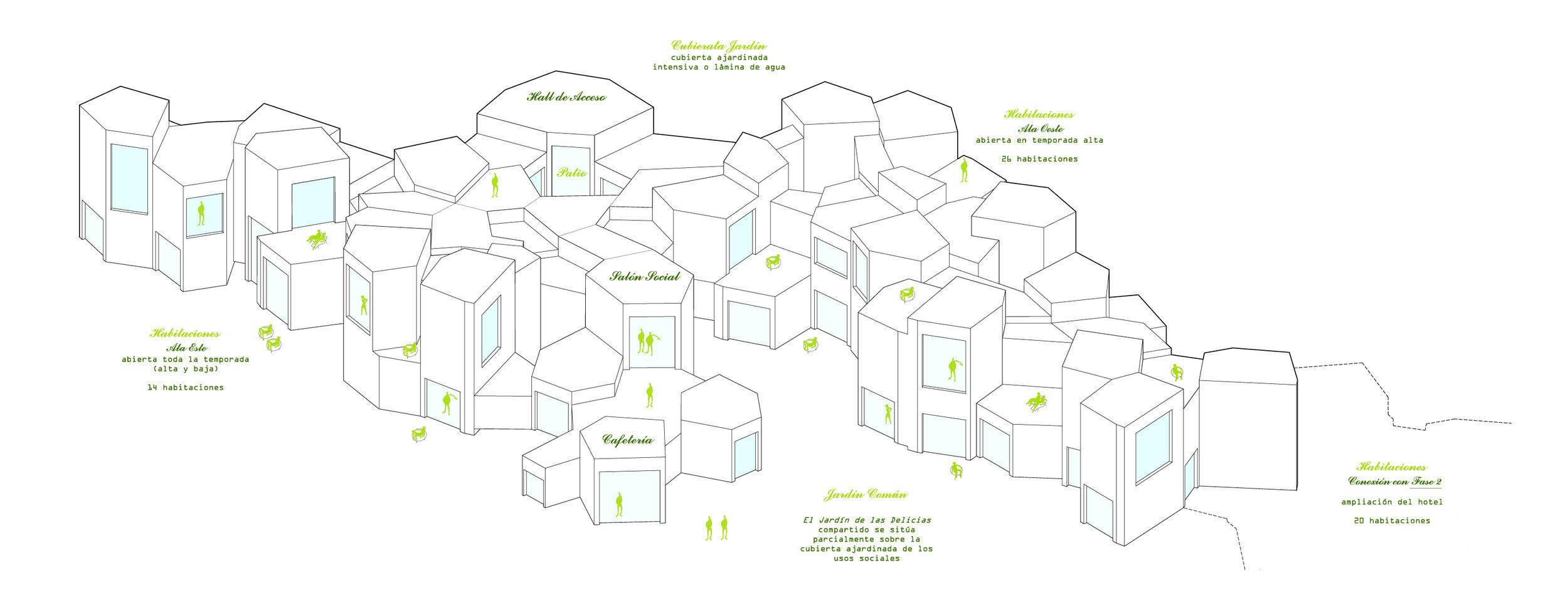 axonometrica.jpg