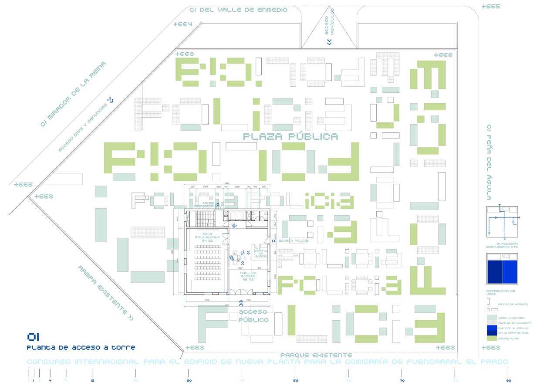 POLICIA-planta-1.jpg