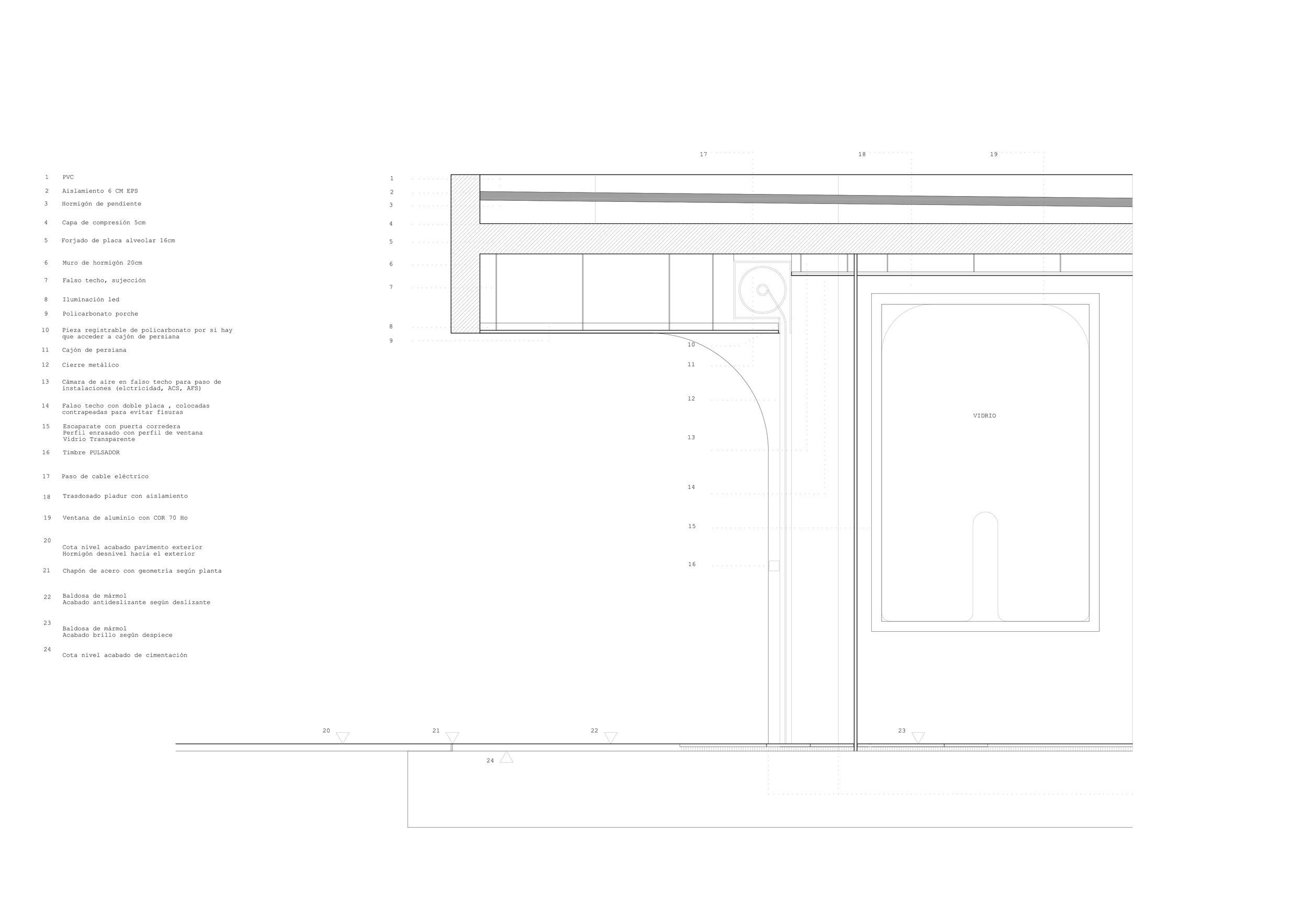 detalle constructivo_Leyenda2.jpg