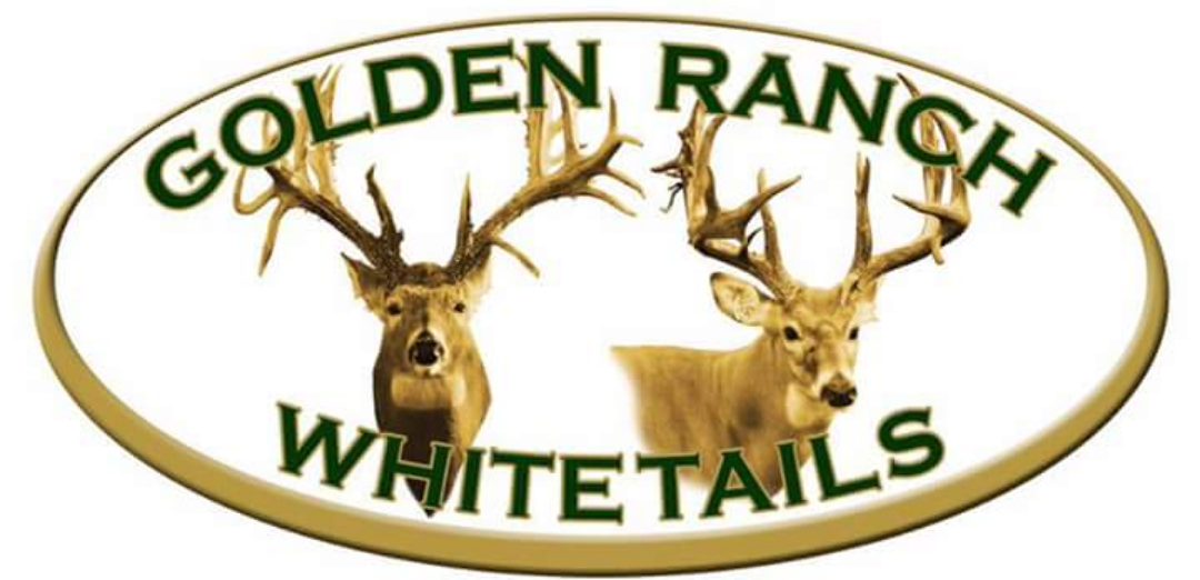 Golden Ranch Whitetails (Click Here)