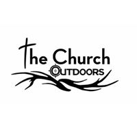 The Church Outdoors (Click Here)