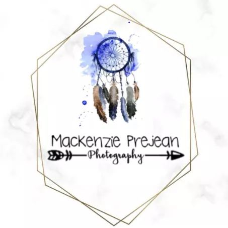 https://www.facebook.com/MacKenzie-Prejean-Photography-541534029662170/