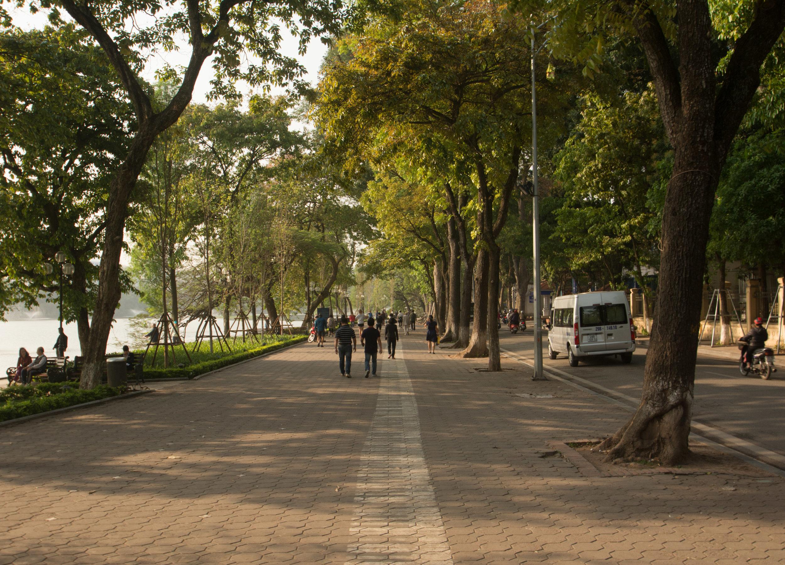Hanoi-8.jpg
