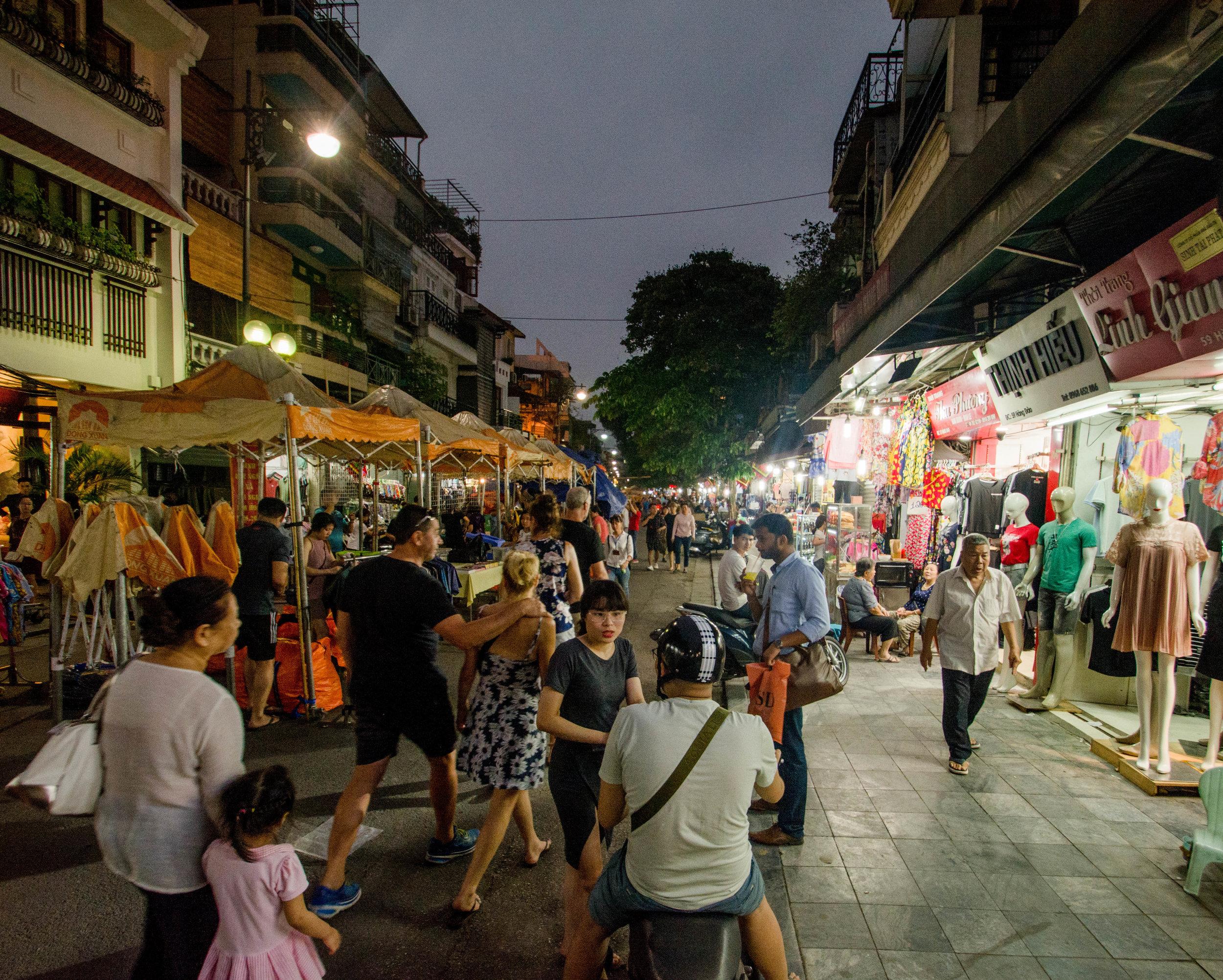 Hanoi-45.jpg