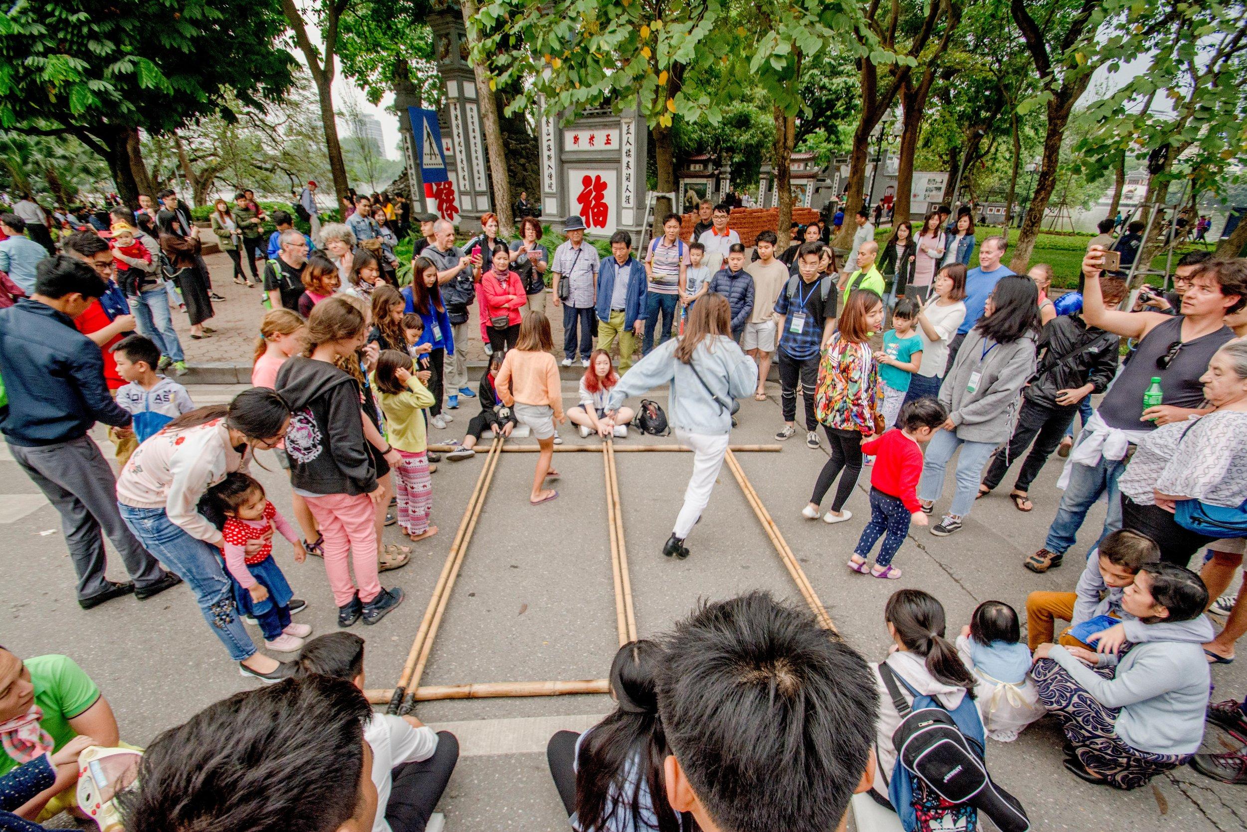 Hanoi-32.jpg
