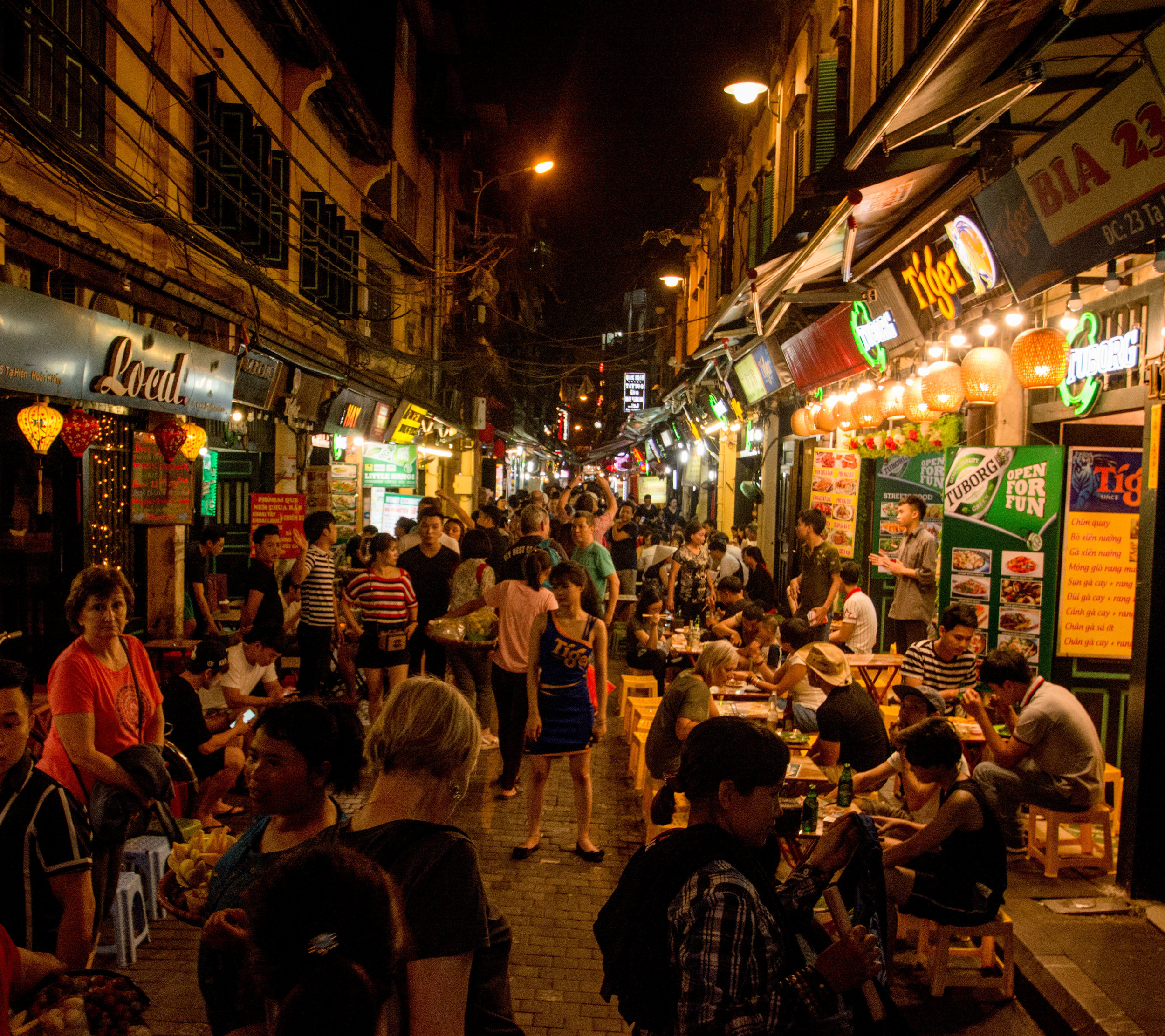 Hanoi-37.jpg
