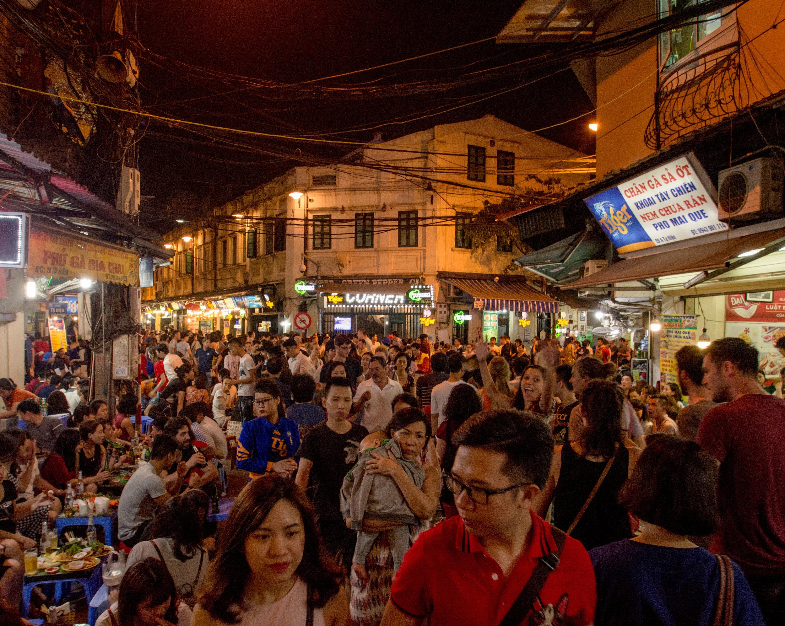 Hanoi-38.jpg