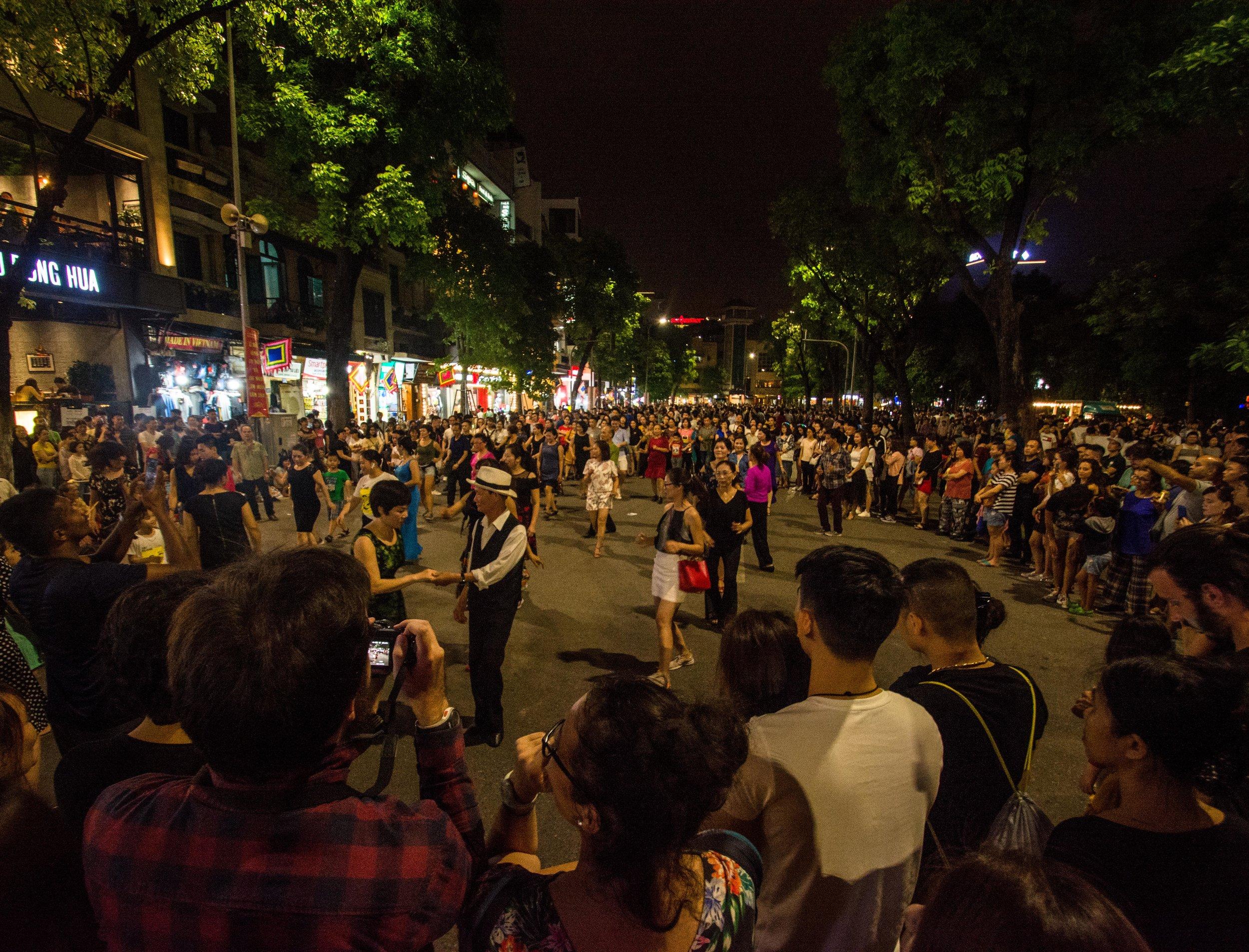 Hanoi-39.jpg