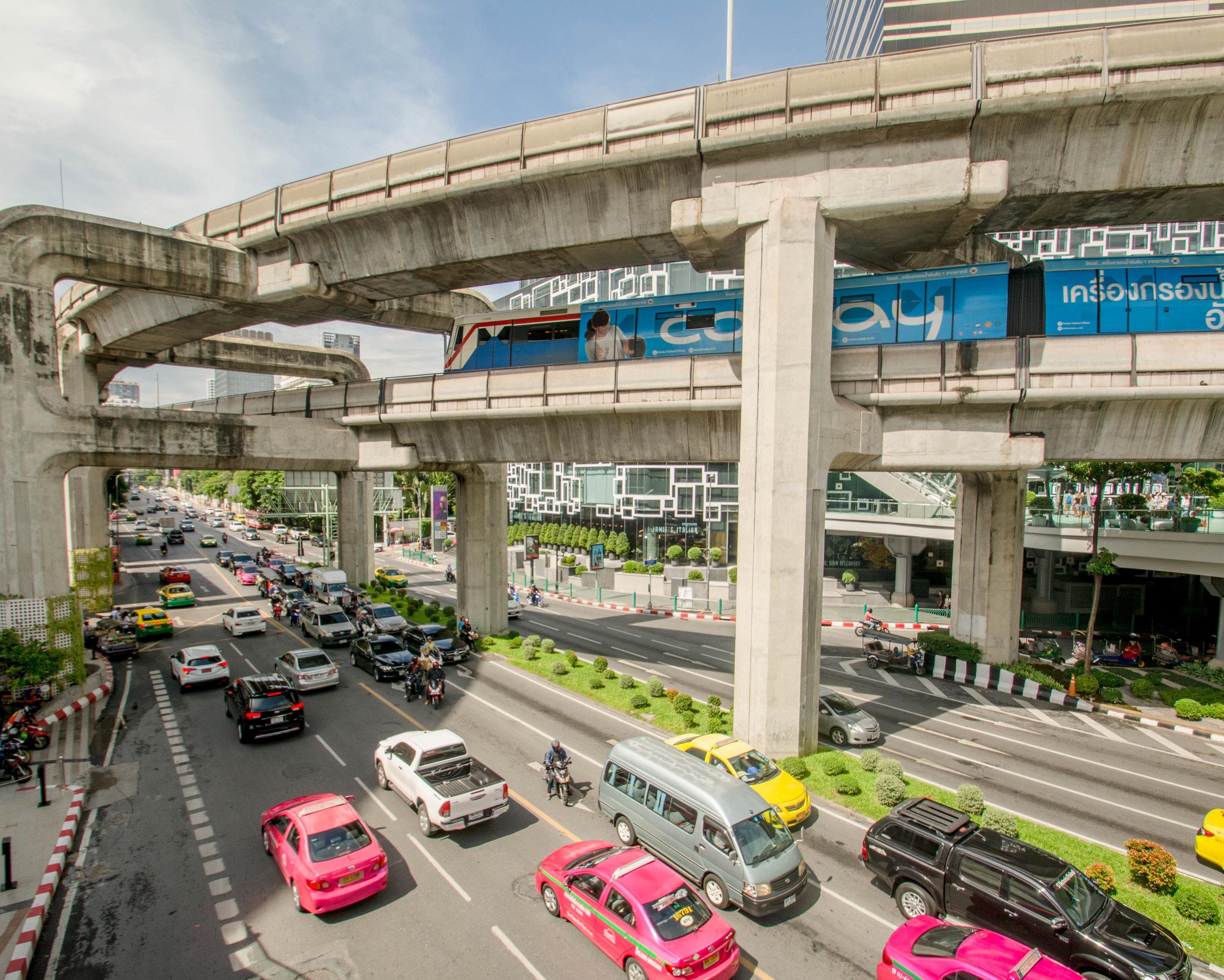 Bangkok-7.jpg