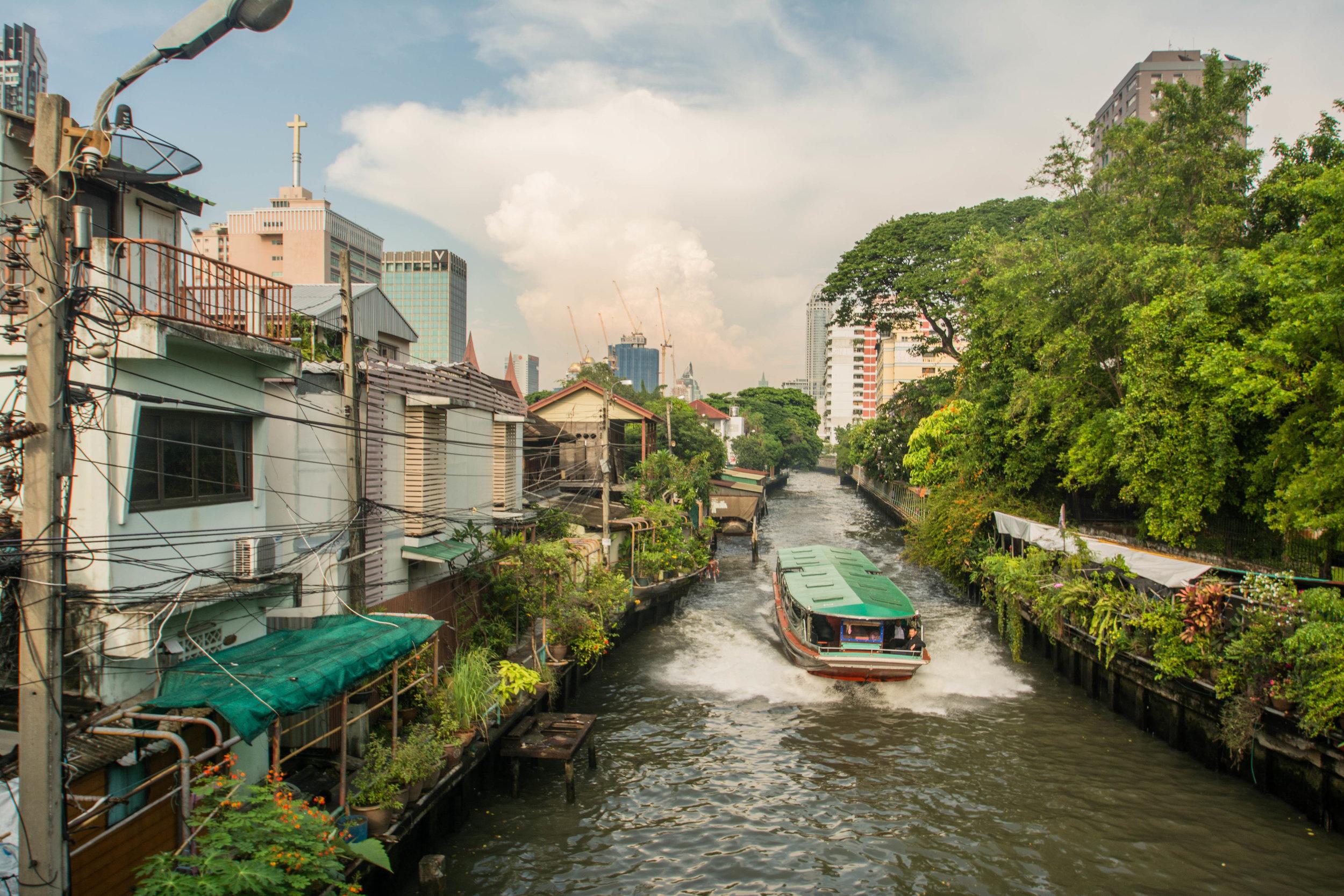 Bangkok-50.jpg