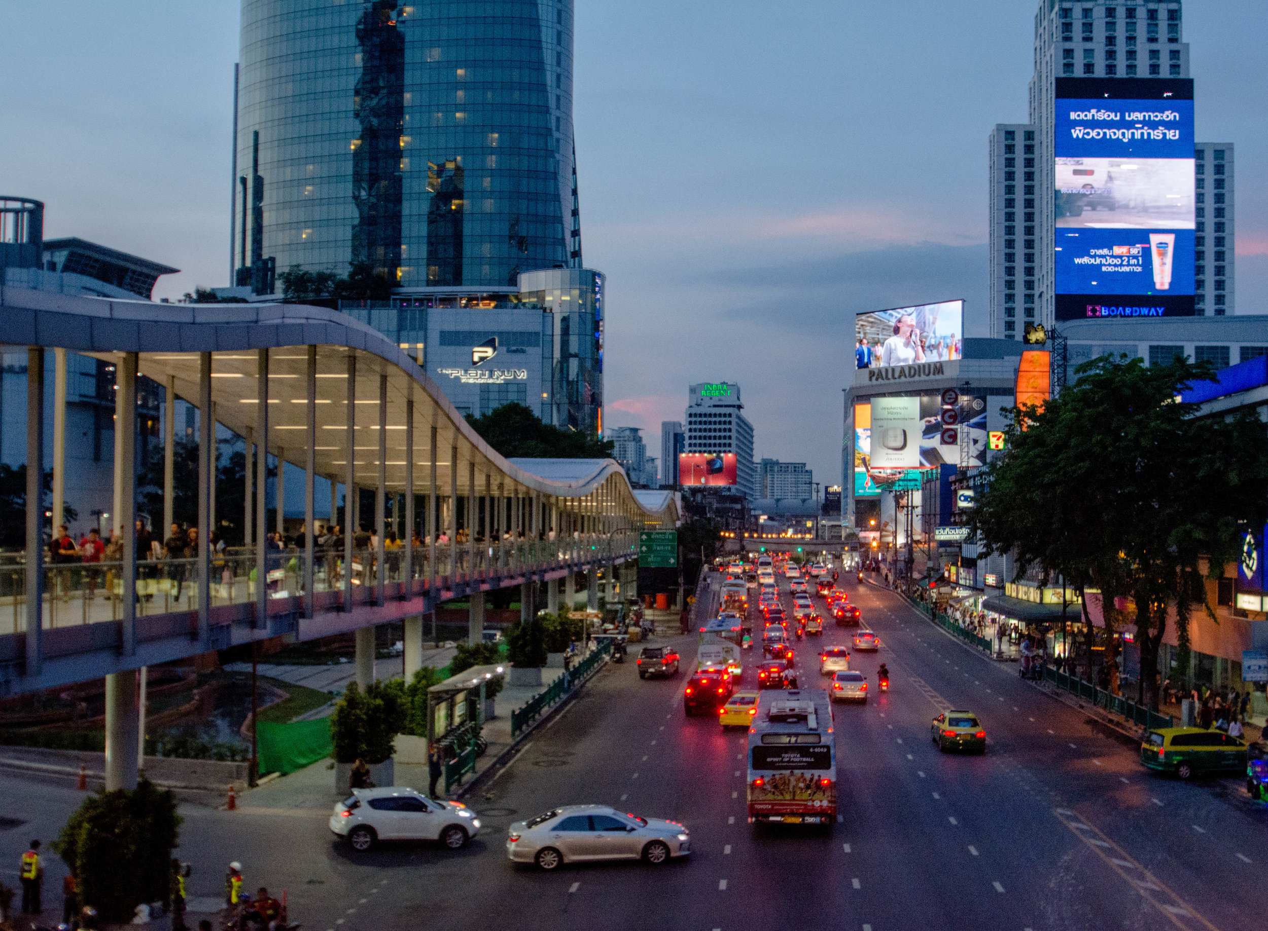 Bangkok-61.jpg