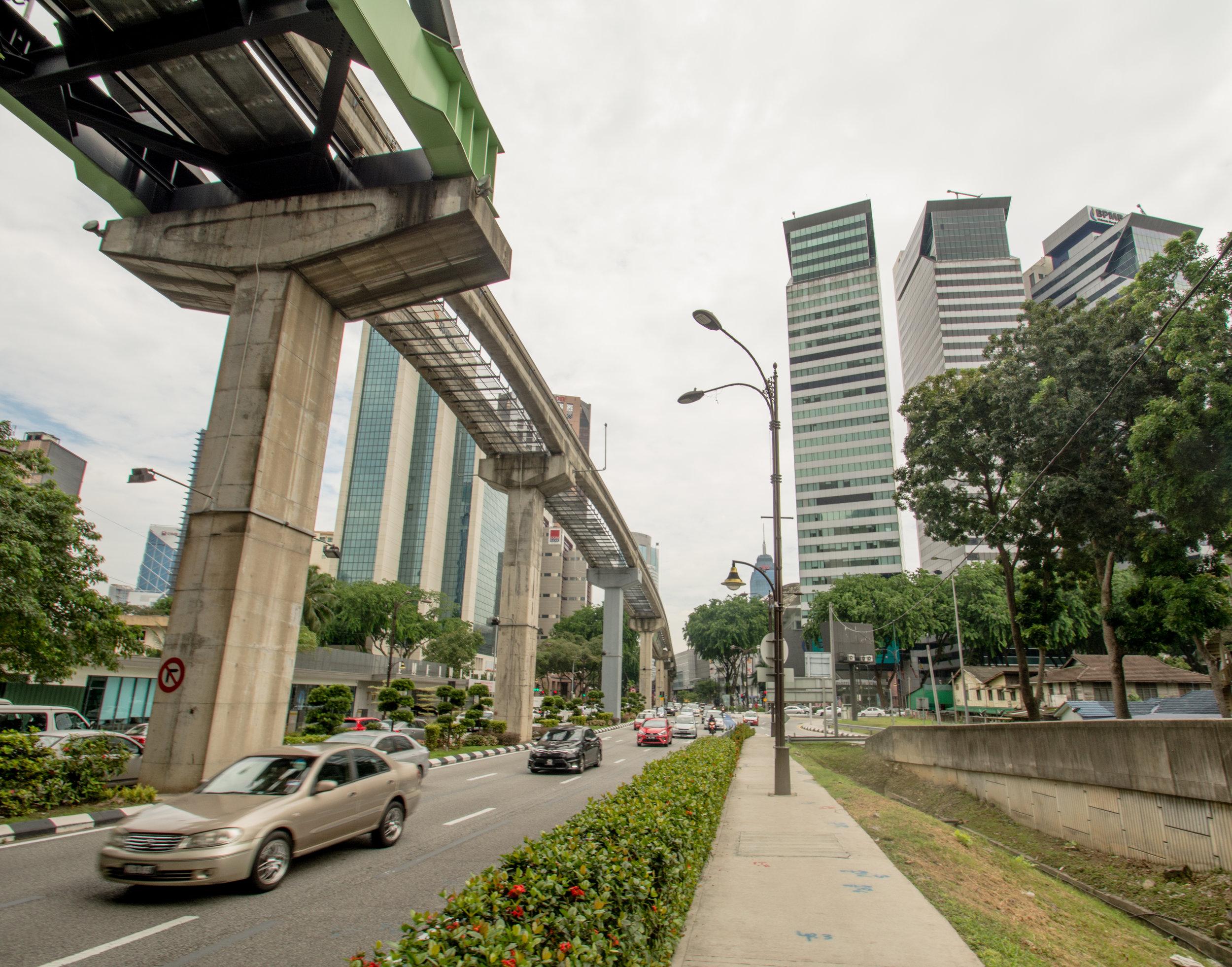 KualaLumpur-11.jpg