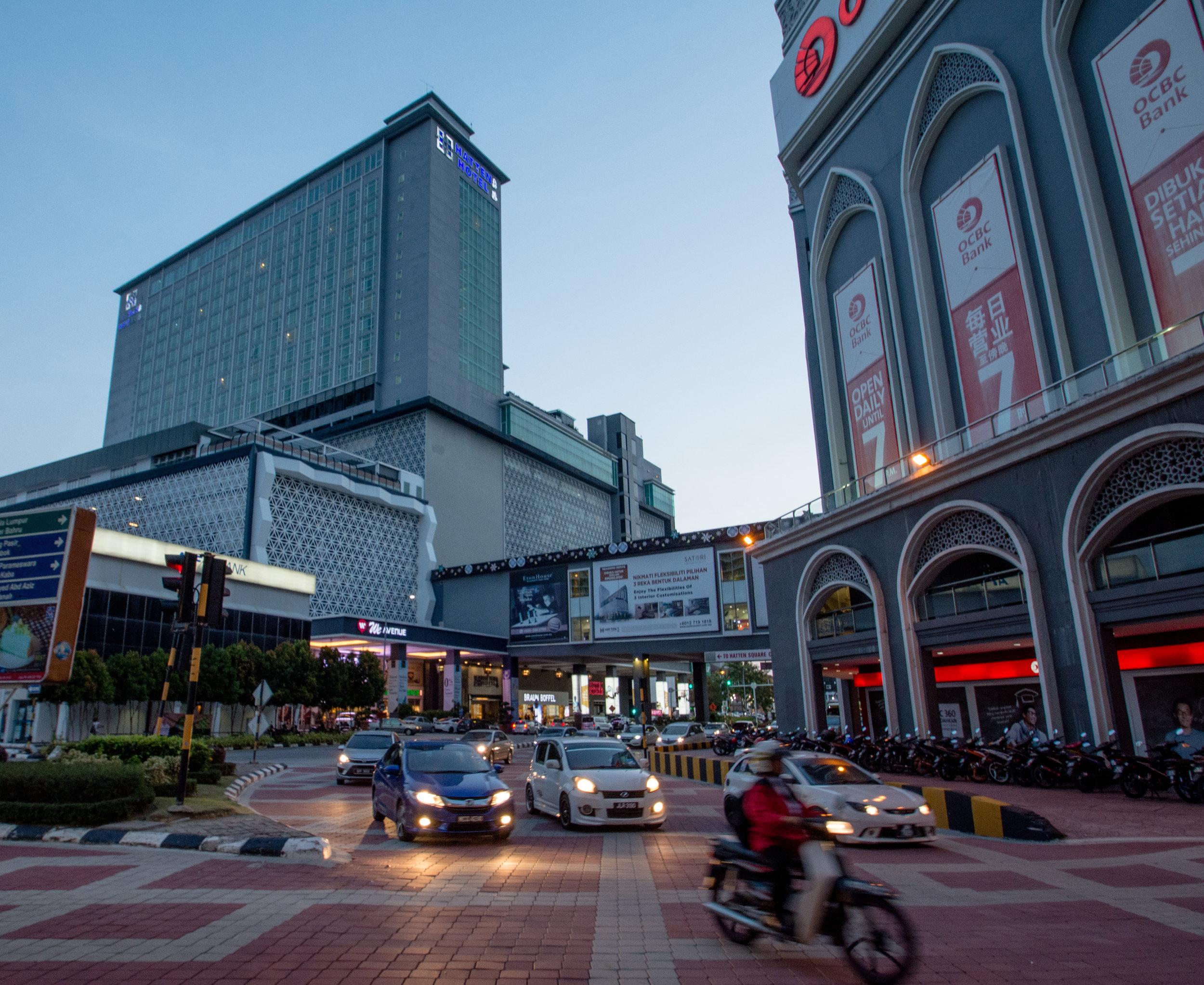 Melaka-16.jpg